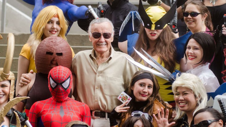 StanLee04